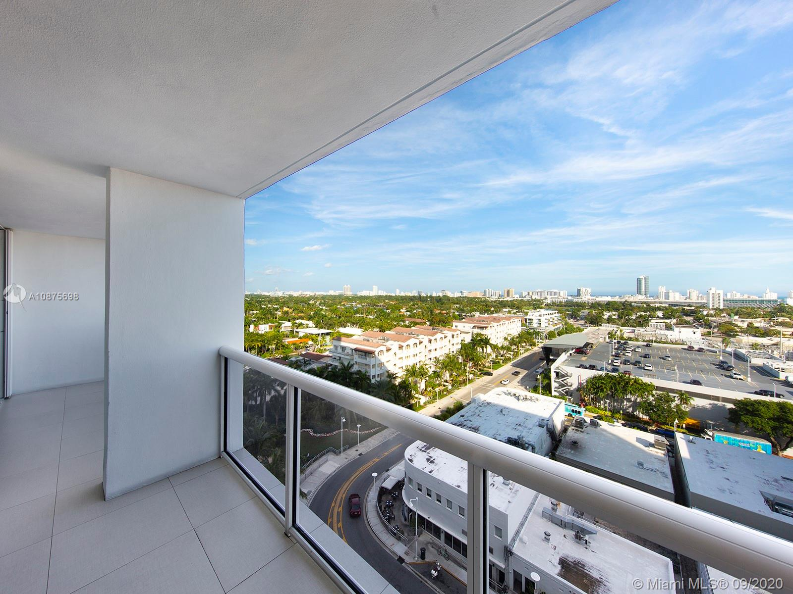 1900 Sunset harbour dr-1409 miami-beach-fl-33139-a10875698-Pic16