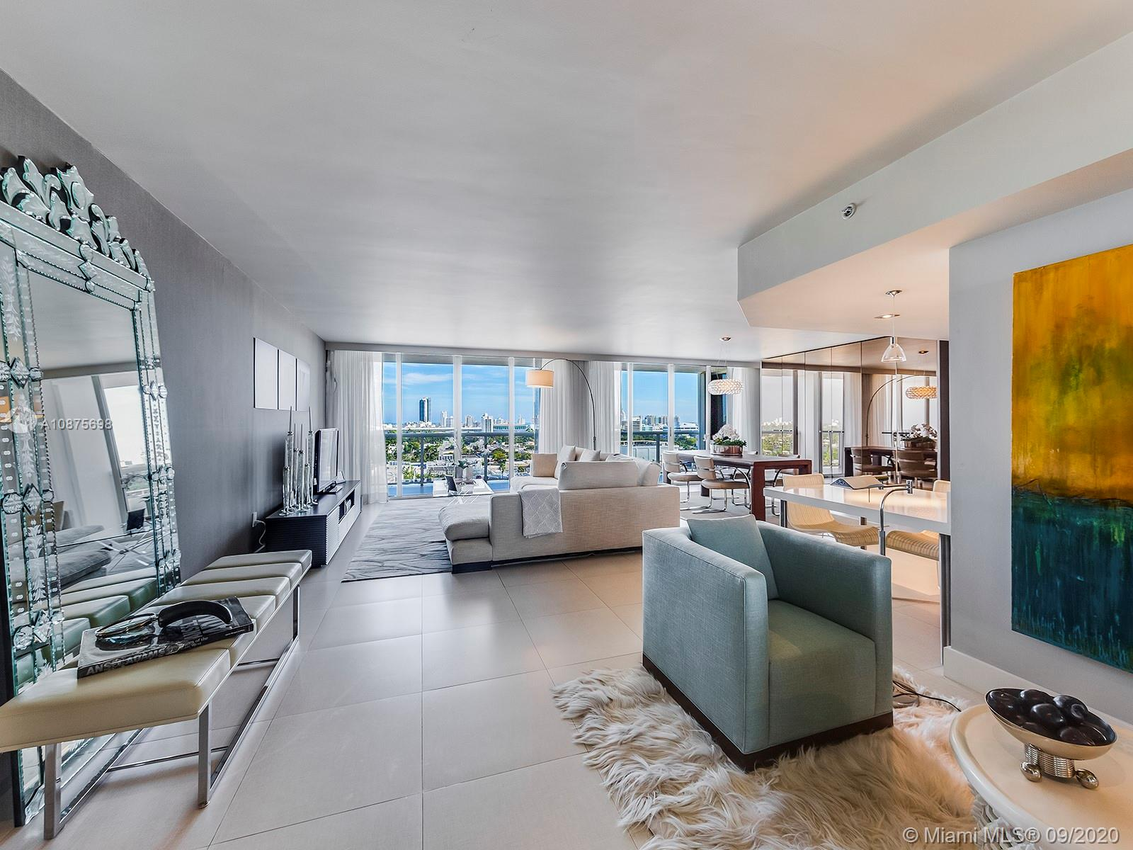 1900 Sunset harbour dr-1409 miami-beach-fl-33139-a10875698-Pic02