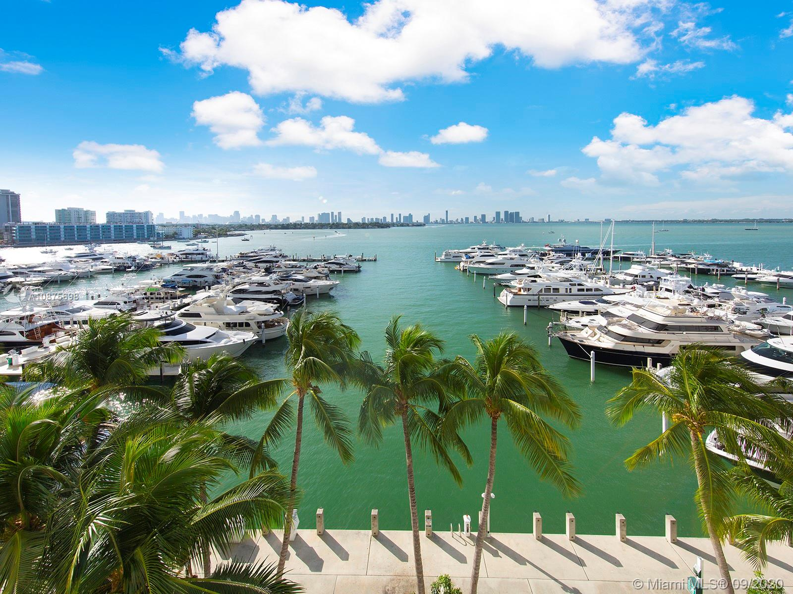 1900 Sunset harbour dr-1409 miami-beach-fl-33139-a10875698-Pic22