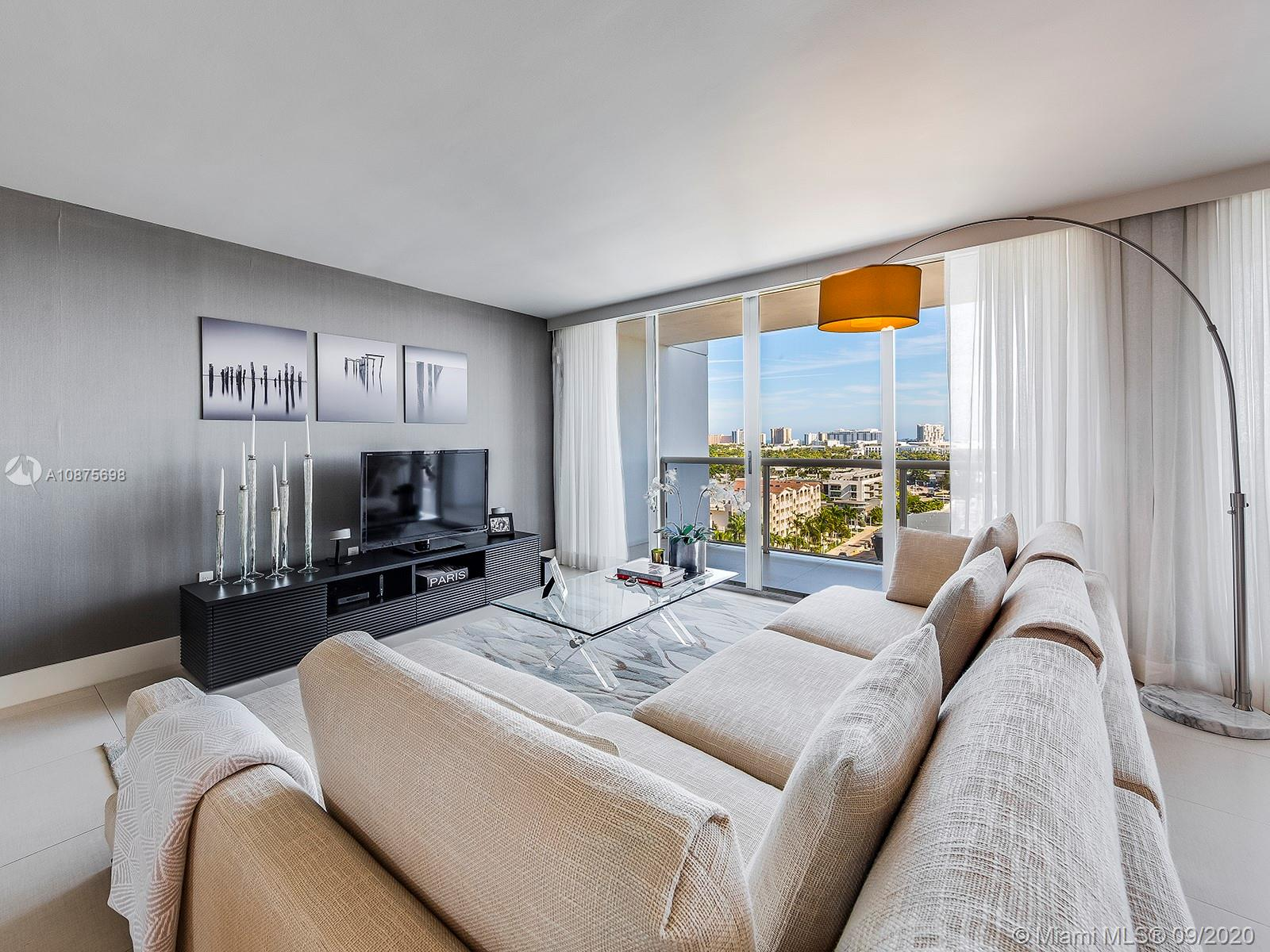 1900 Sunset harbour dr-1409 miami-beach-fl-33139-a10875698-Pic03