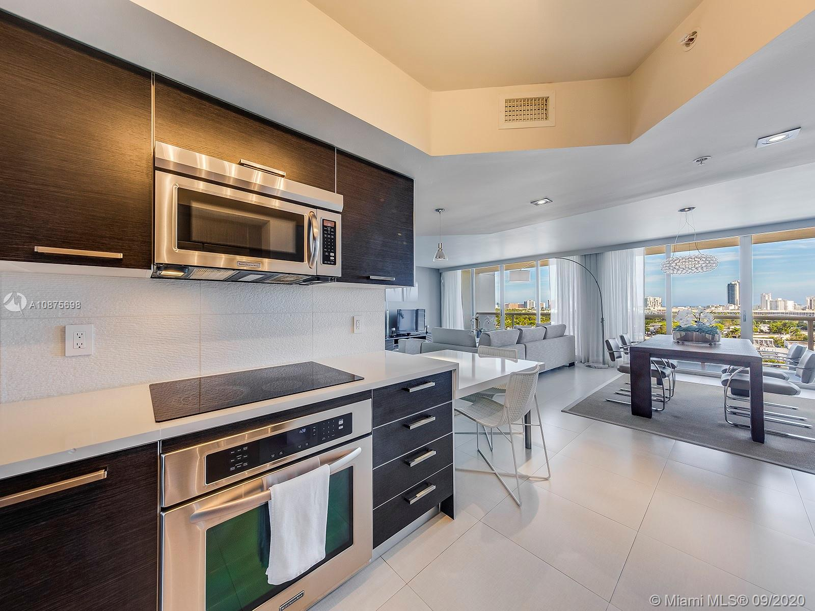1900 Sunset harbour dr-1409 miami-beach-fl-33139-a10875698-Pic08