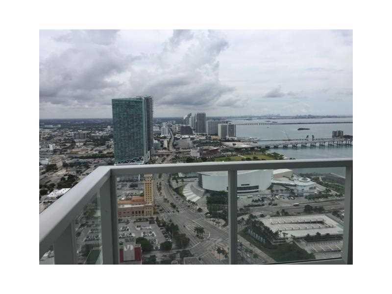 253 Ne 2 St #4703, Miami FL, 33132