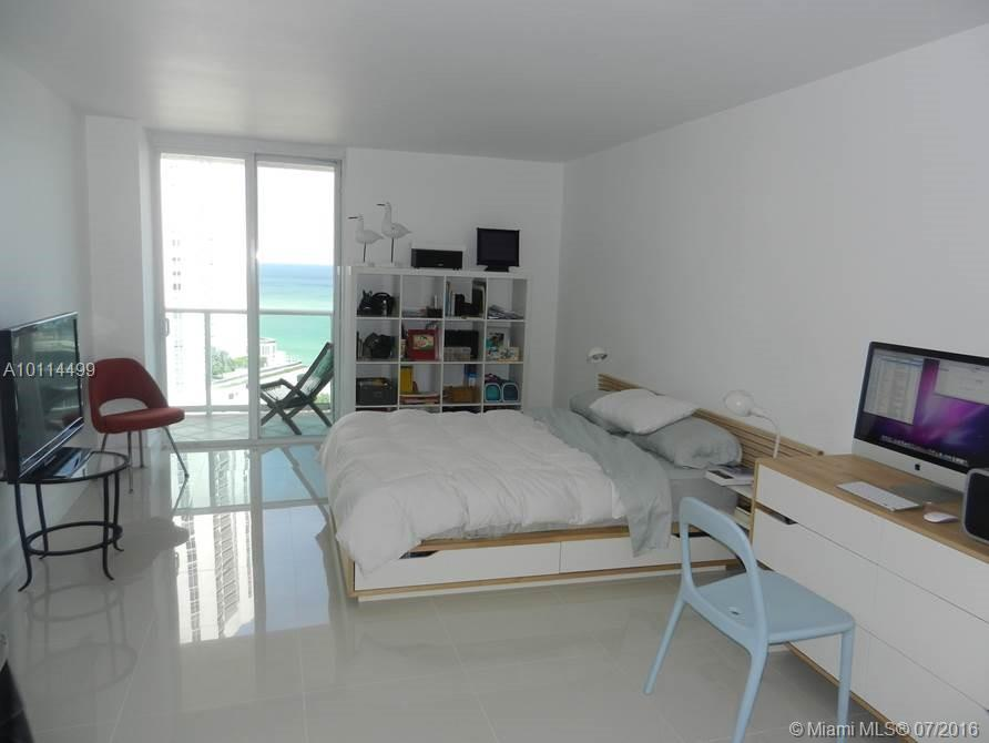 100 Bayview dr-1815 sunny-isles-beach--fl-33160-a10114499-Pic04