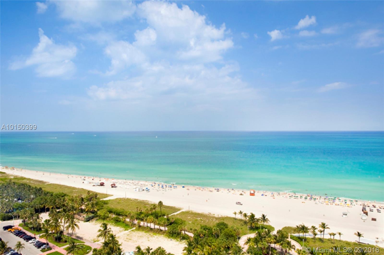 101 20 st-2301 miami-beach-fl-33139-a10150399-Pic07
