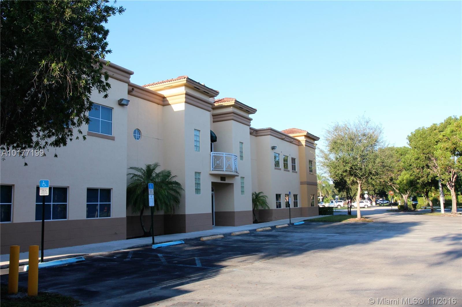 13990 SW 47 Street, Miami, FL 33175