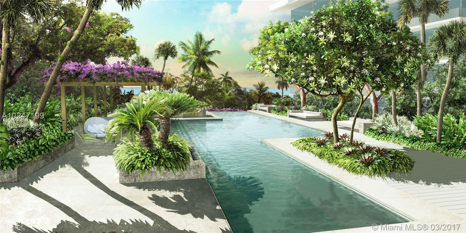 2669 Bayshore dr-903-N coconut-grove--fl-33133-a10247199-Pic04