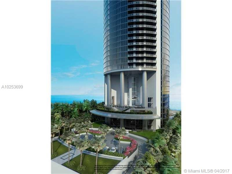 18555 Collins ave-4005 sunny-isles-beach--fl-33160-a10253699-Pic01