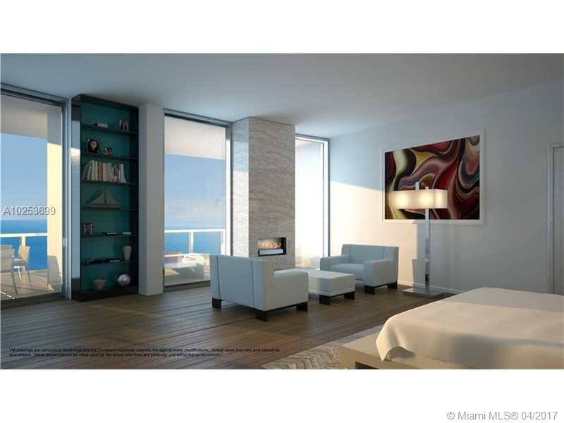 18555 Collins ave-4005 sunny-isles-beach--fl-33160-a10253699-Pic12