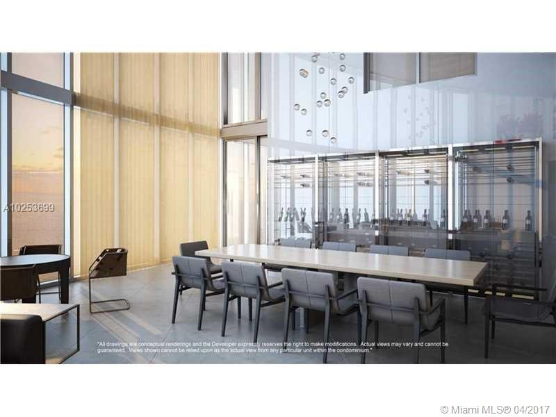 18555 Collins ave-4005 sunny-isles-beach--fl-33160-a10253699-Pic13