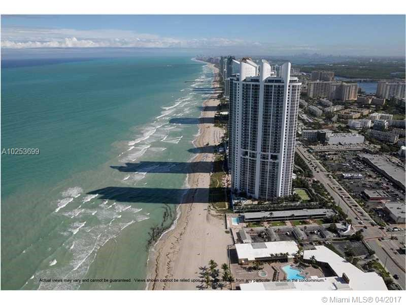 18555 Collins ave-4005 sunny-isles-beach--fl-33160-a10253699-Pic16