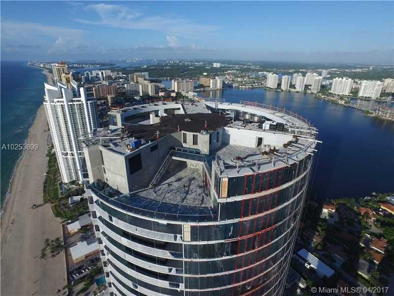 18555 Collins ave-4005 sunny-isles-beach--fl-33160-a10253699-Pic18