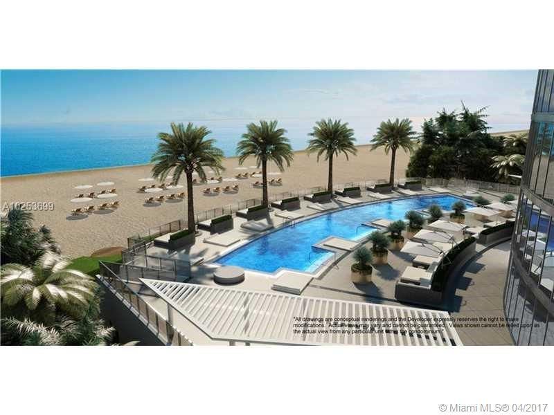 18555 Collins ave-4005 sunny-isles-beach--fl-33160-a10253699-Pic02