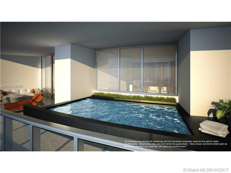 18555 Collins ave-4005 sunny-isles-beach--fl-33160-a10253699-Pic06