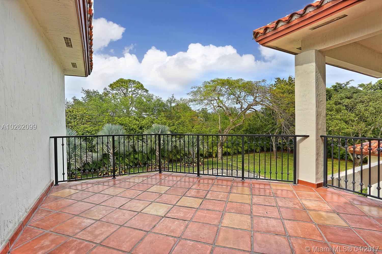 9401 SW 109 Ter, Miami , FL 33176