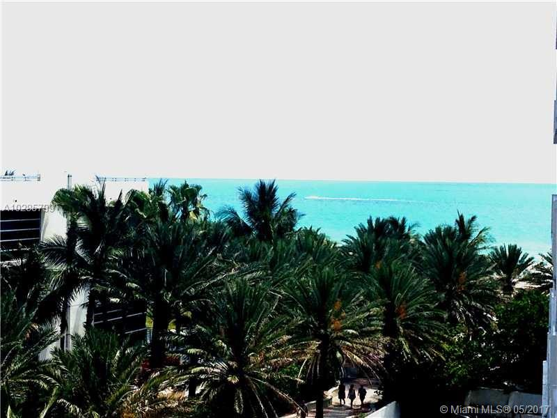 100 Lincoln Rd #535, Miami Beach FL, 33139