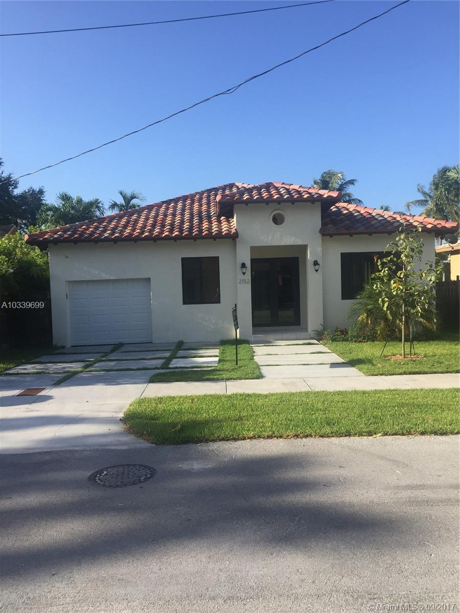340 SW 45th Ave, Miami, FL 33134