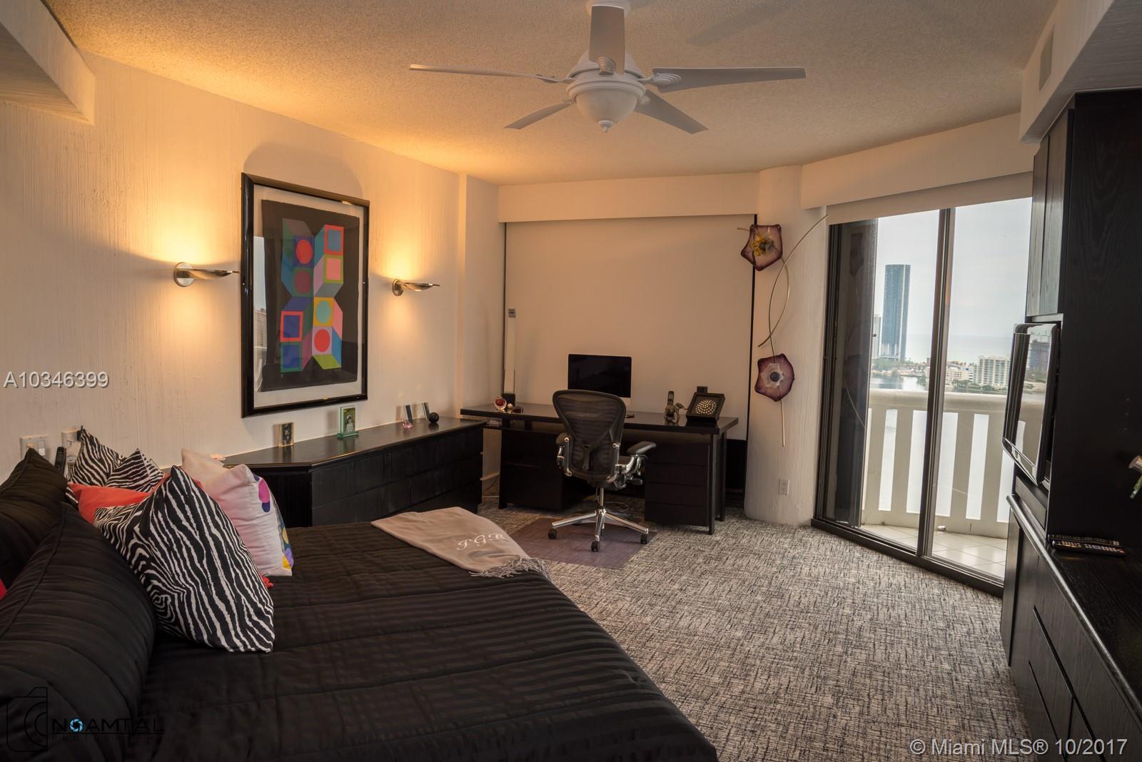3000 Island Blvd #2506, Aventura FL, 33160