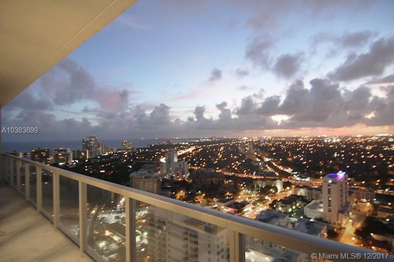 79 SW 12th St # 3712-S, Miami , FL 33130