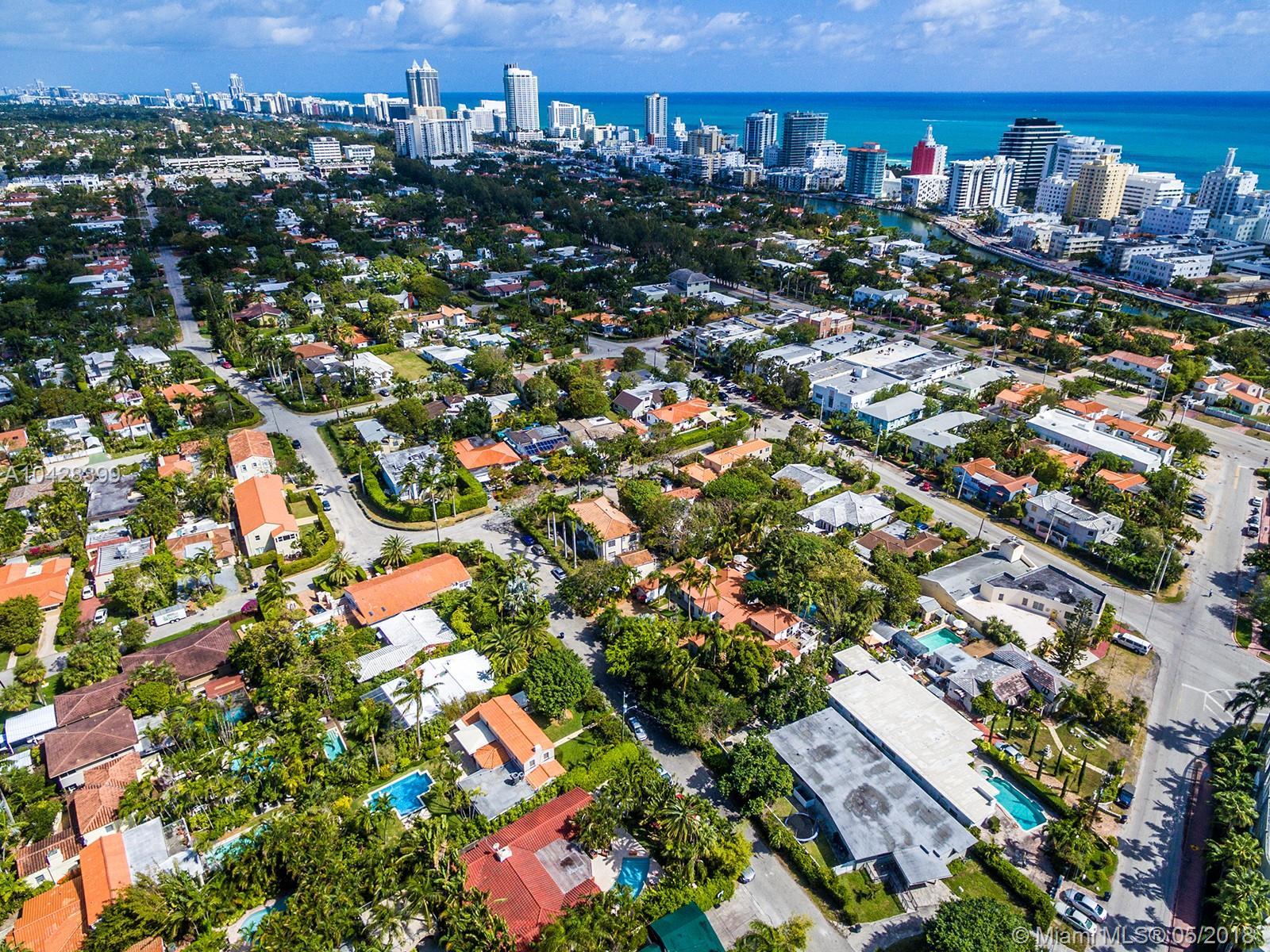 2828 Royal Palm Ave, Miami Beach FL, 33140