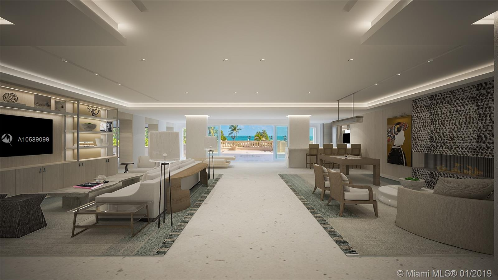 7213 Fisher island dr-7213 miami-beach-fl-33109-a10589099-Pic01
