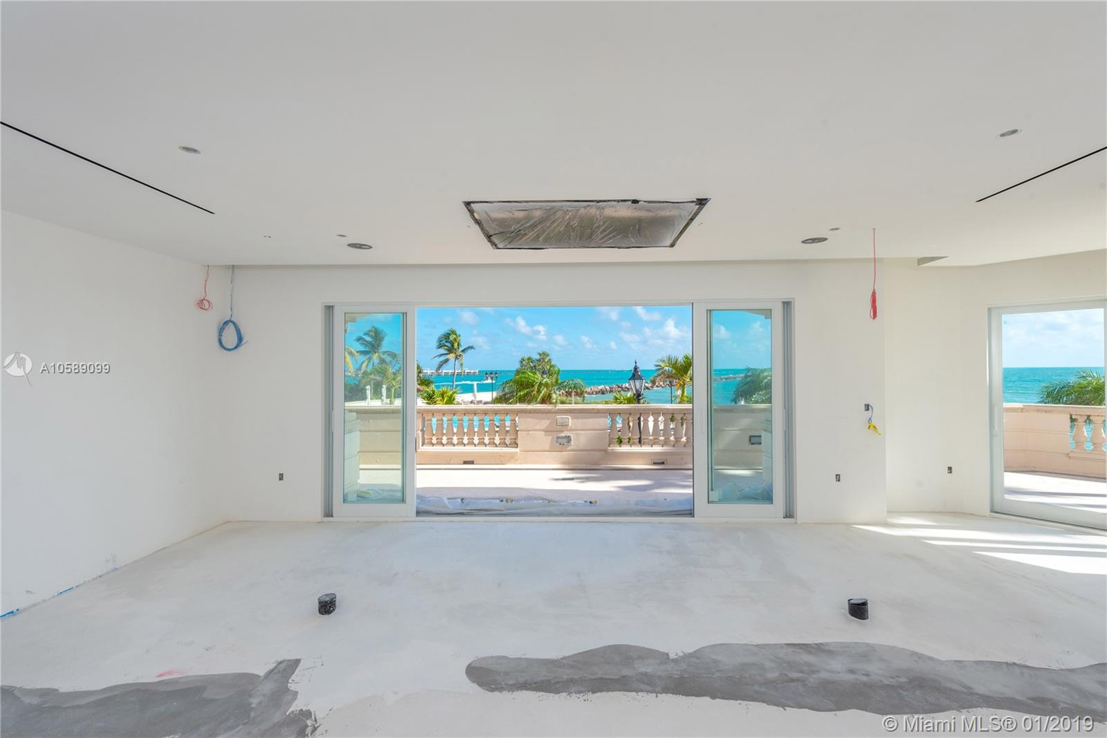 7213 Fisher island dr-7213 miami-beach-fl-33109-a10589099-Pic12