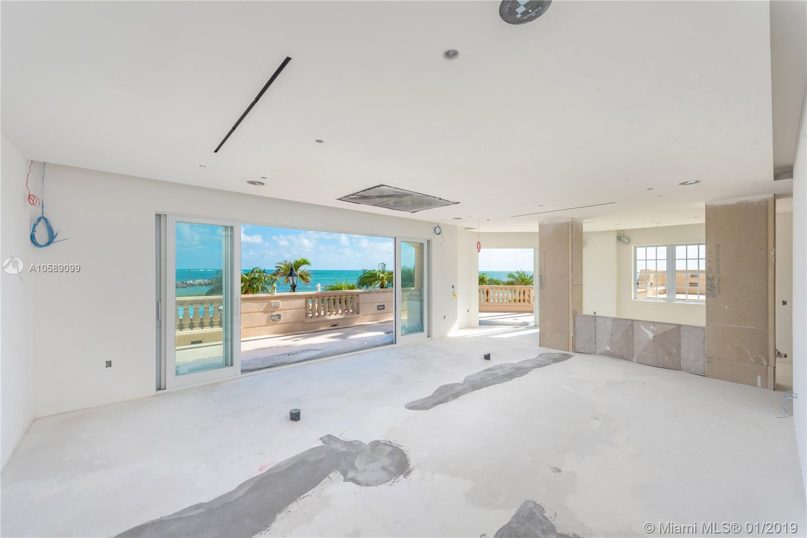 7213 Fisher island dr-7213 miami-beach-fl-33109-a10589099-Pic13