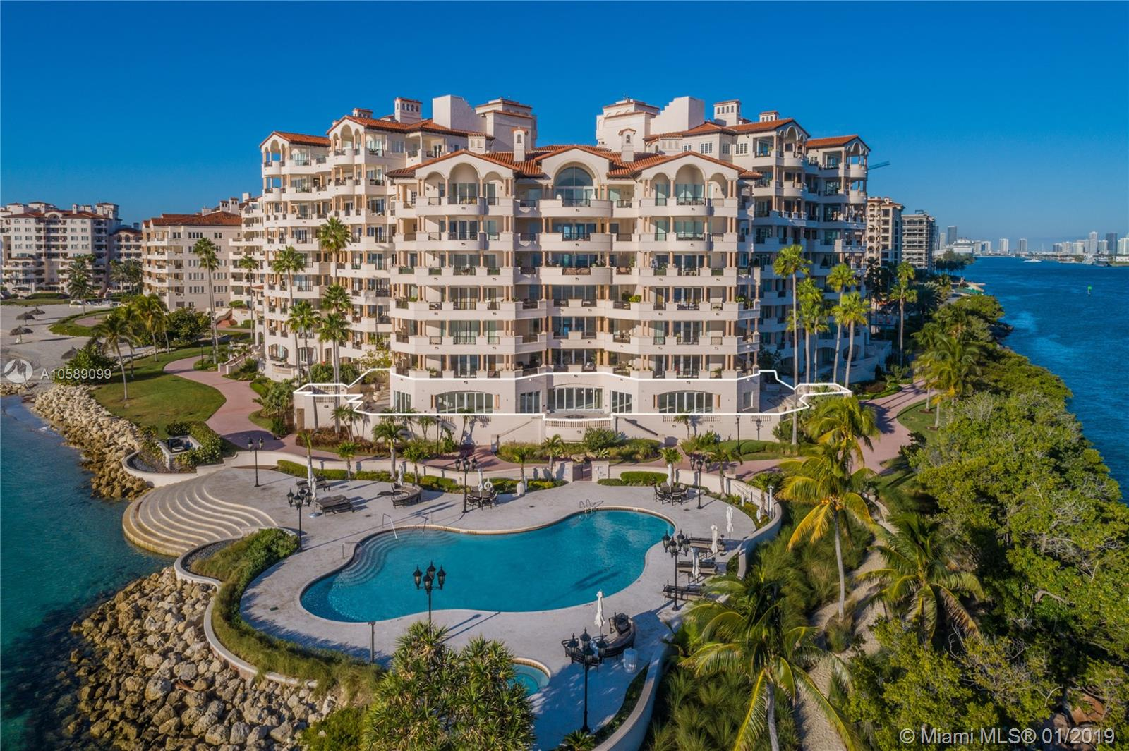 7213 Fisher island dr-7213 miami-beach-fl-33109-a10589099-Pic02