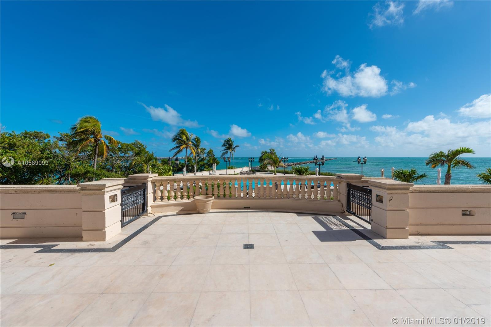 7213 Fisher island dr-7213 miami-beach-fl-33109-a10589099-Pic25