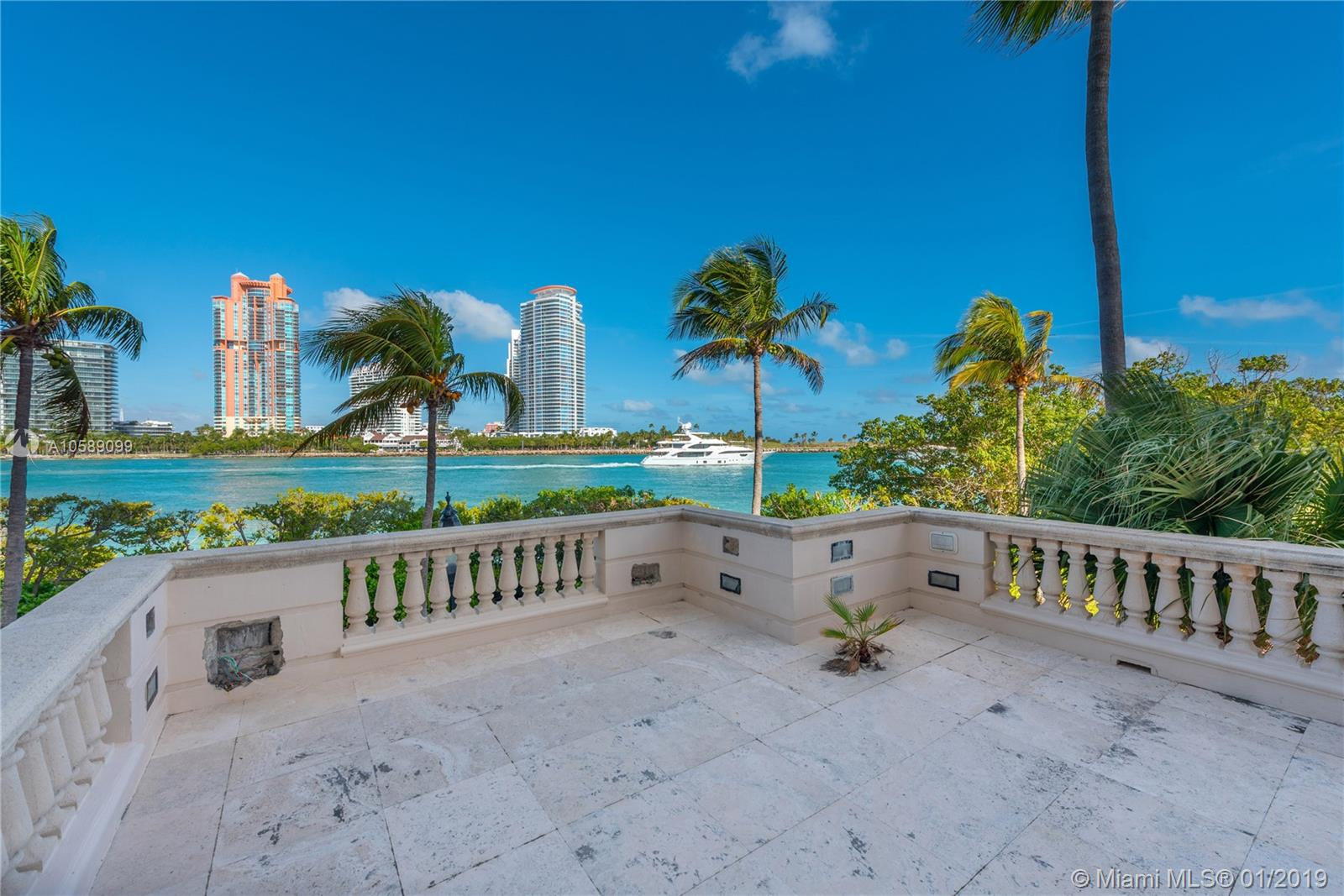 7213 Fisher island dr-7213 miami-beach-fl-33109-a10589099-Pic26