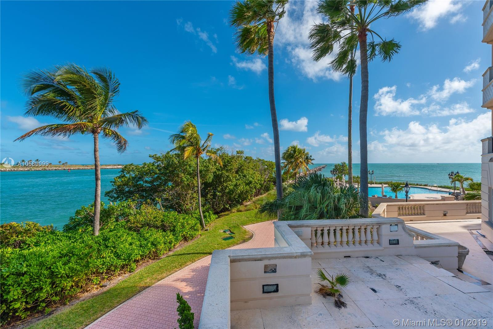 7213 Fisher island dr-7213 miami-beach-fl-33109-a10589099-Pic27