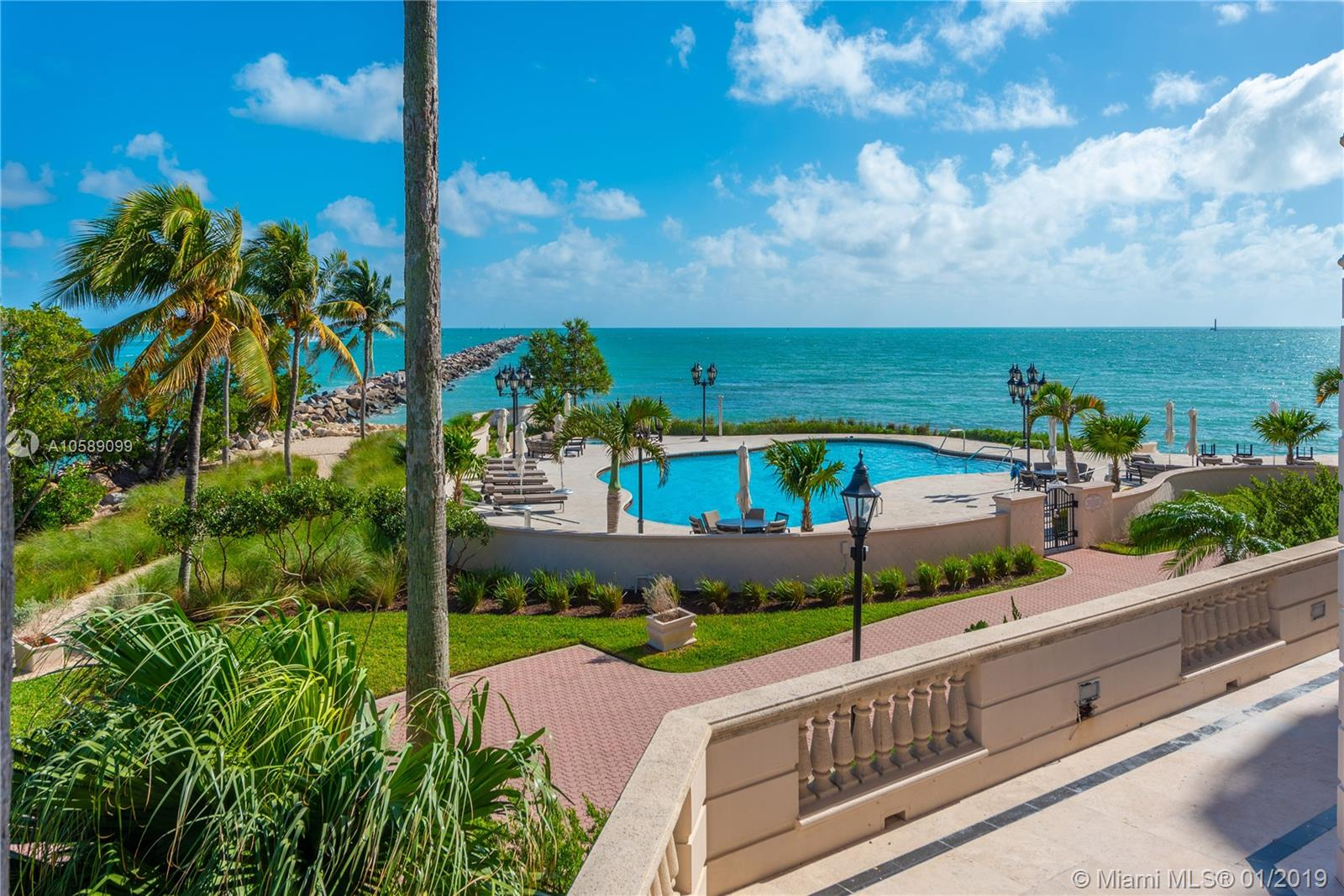 7213 Fisher island dr-7213 miami-beach-fl-33109-a10589099-Pic28
