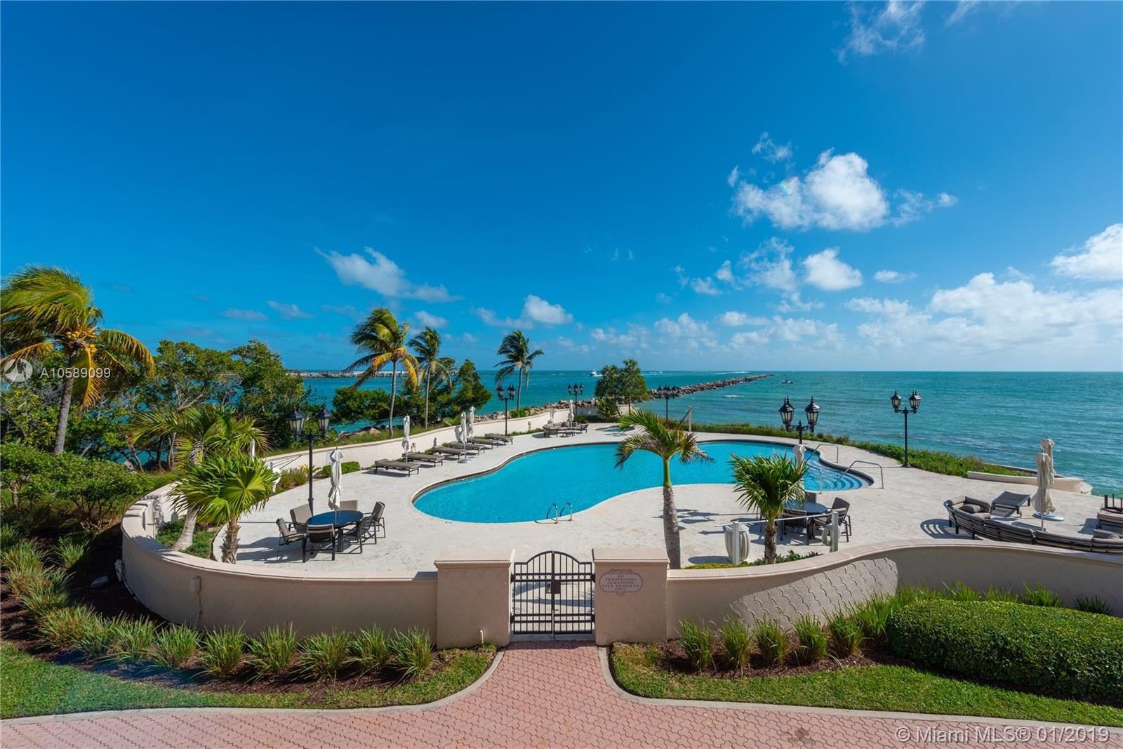 7213 Fisher island dr-7213 miami-beach-fl-33109-a10589099-Pic29