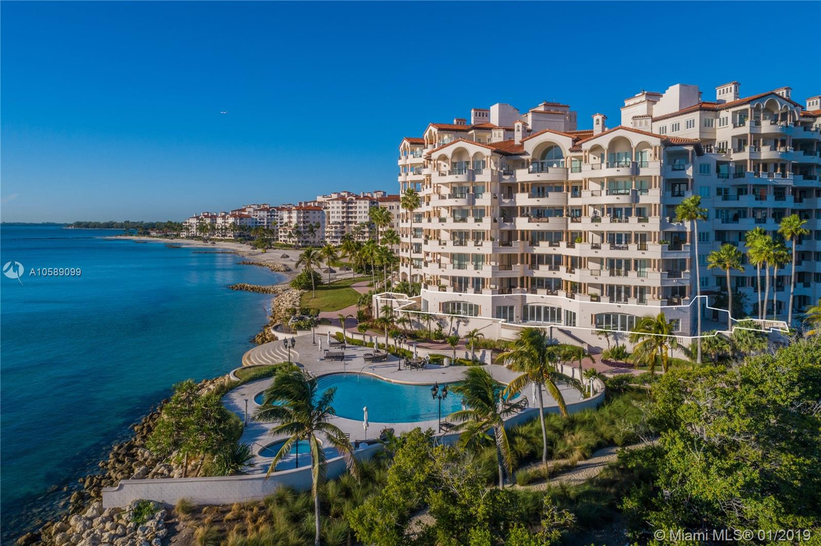 7213 Fisher island dr-7213 miami-beach-fl-33109-a10589099-Pic03