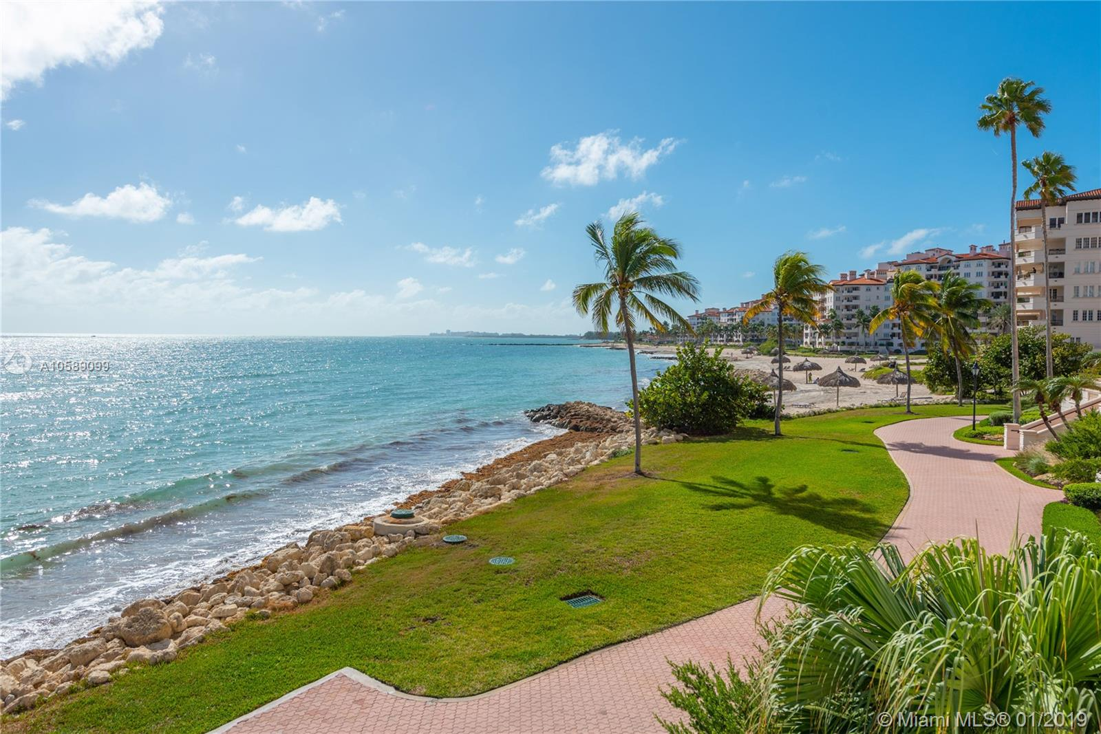 7213 Fisher island dr-7213 miami-beach-fl-33109-a10589099-Pic31