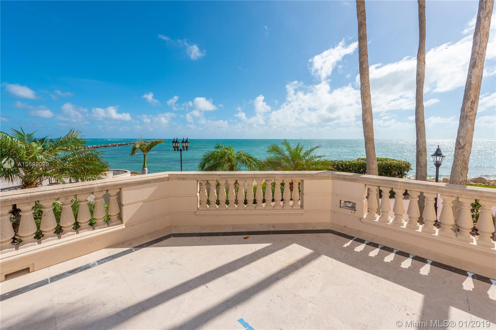 7213 Fisher island dr-7213 miami-beach-fl-33109-a10589099-Pic32