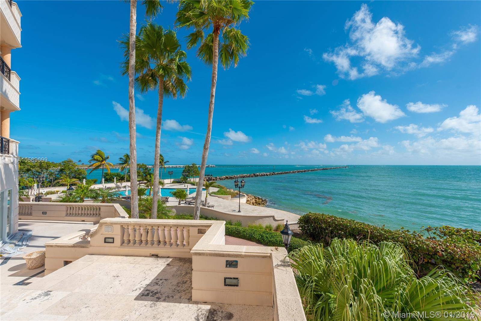 7213 Fisher island dr-7213 miami-beach-fl-33109-a10589099-Pic33