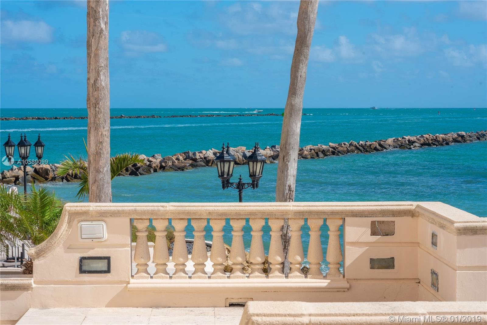 7213 Fisher island dr-7213 miami-beach-fl-33109-a10589099-Pic34