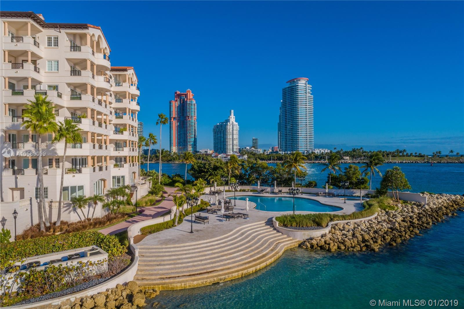 7213 Fisher island dr-7213 miami-beach-fl-33109-a10589099-Pic37