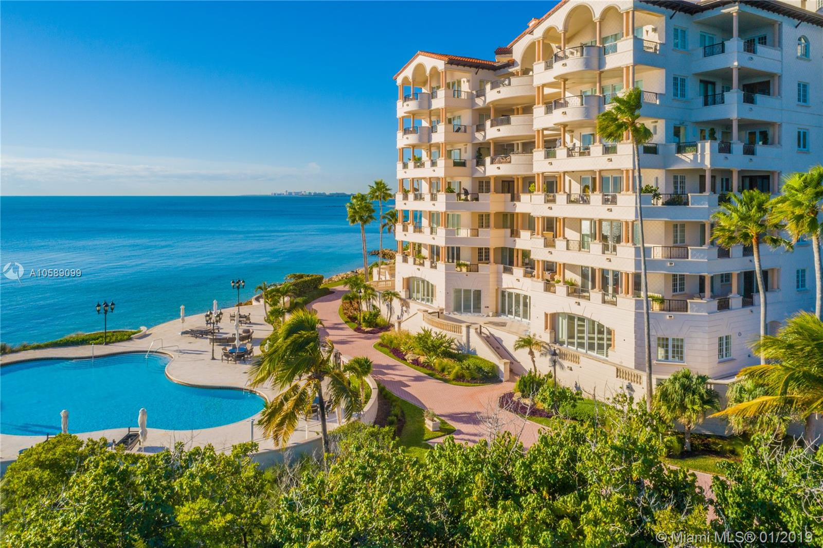 7213 Fisher island dr-7213 miami-beach-fl-33109-a10589099-Pic04