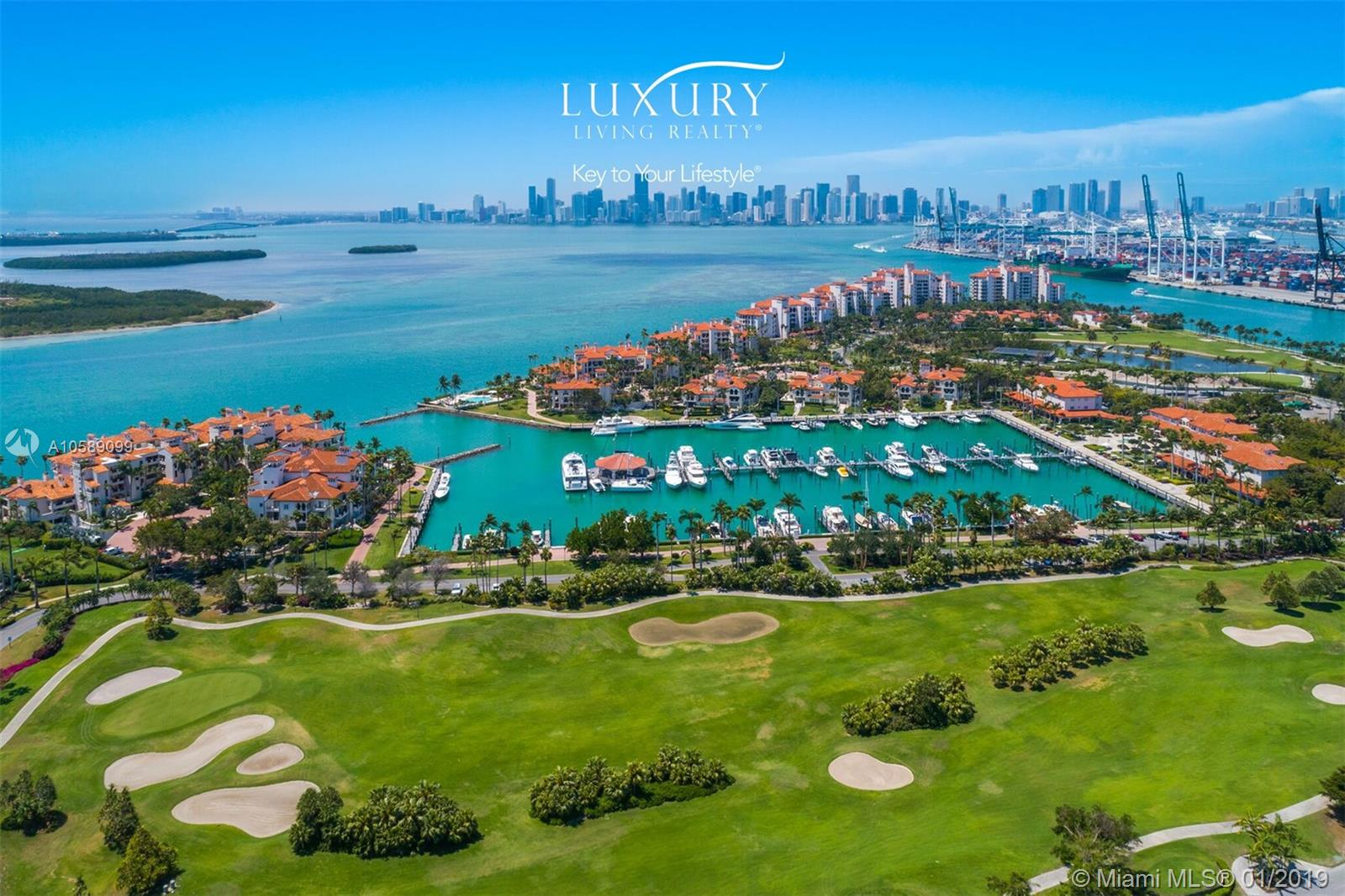 7213 Fisher island dr-7213 miami-beach-fl-33109-a10589099-Pic42
