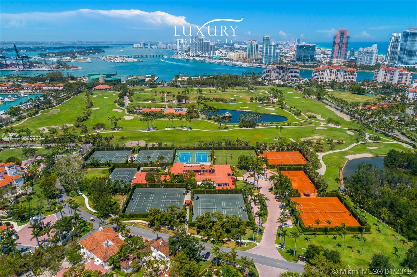 7213 Fisher island dr-7213 miami-beach-fl-33109-a10589099-Pic44