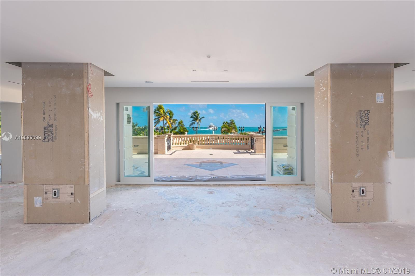 7213 Fisher island dr-7213 miami-beach-fl-33109-a10589099-Pic05
