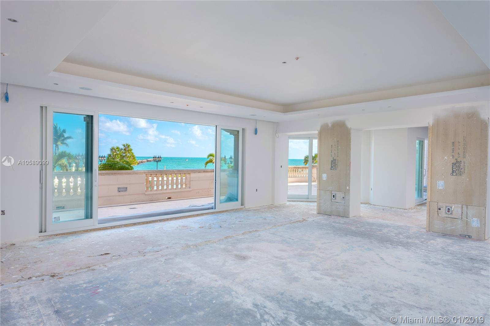 7213 Fisher island dr-7213 miami-beach-fl-33109-a10589099-Pic09