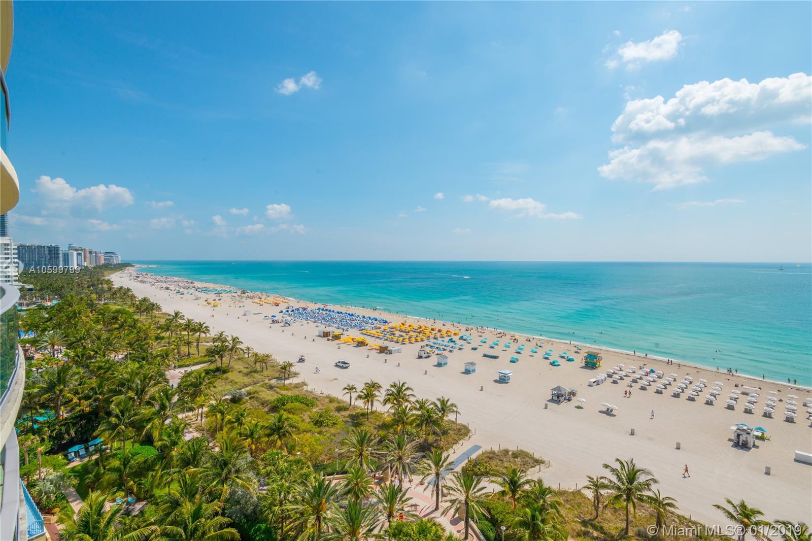 1455 Ocean dr-1409 miami-beach-fl-33139-a10599799-Pic01