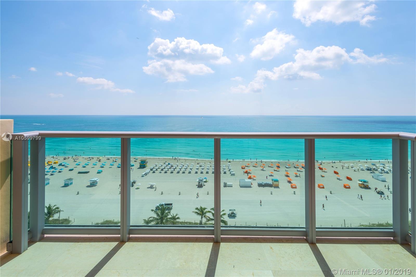 1455 Ocean dr-1409 miami-beach-fl-33139-a10599799-Pic11