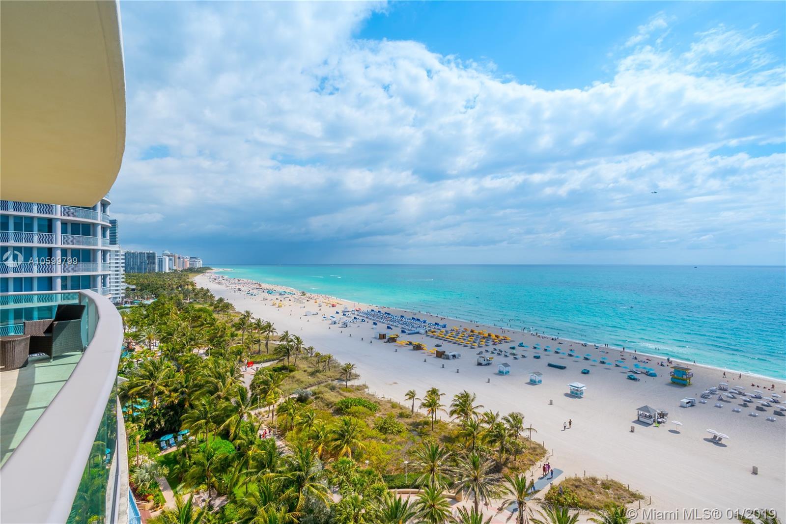 1455 Ocean dr-1409 miami-beach-fl-33139-a10599799-Pic17