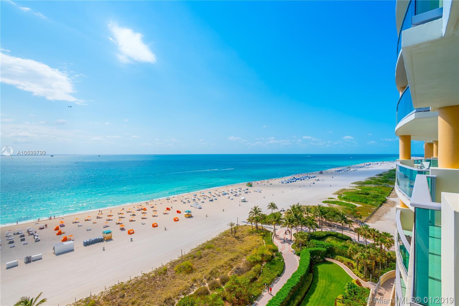 1455 Ocean dr-1409 miami-beach-fl-33139-a10599799-Pic18