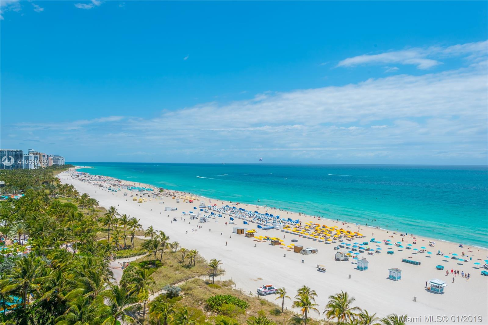 1455 Ocean dr-1409 miami-beach-fl-33139-a10599799-Pic21