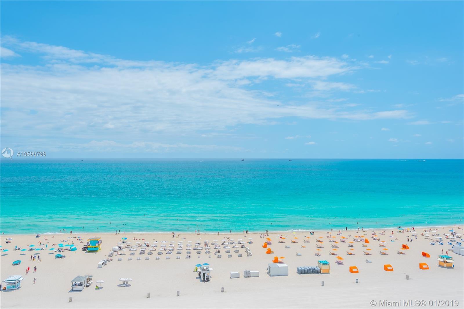 1455 Ocean dr-1409 miami-beach-fl-33139-a10599799-Pic22