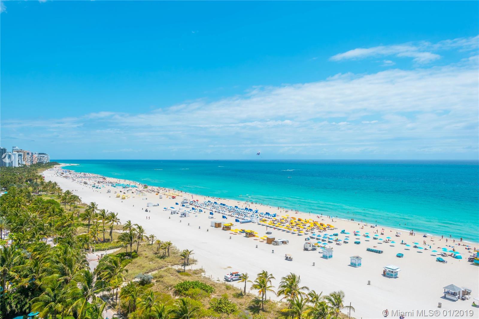 1455 Ocean dr-1409 miami-beach-fl-33139-a10599799-Pic23
